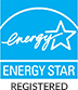 Energy Star Registered