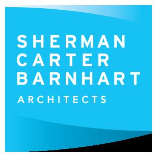 Sherman Carter Barnhart