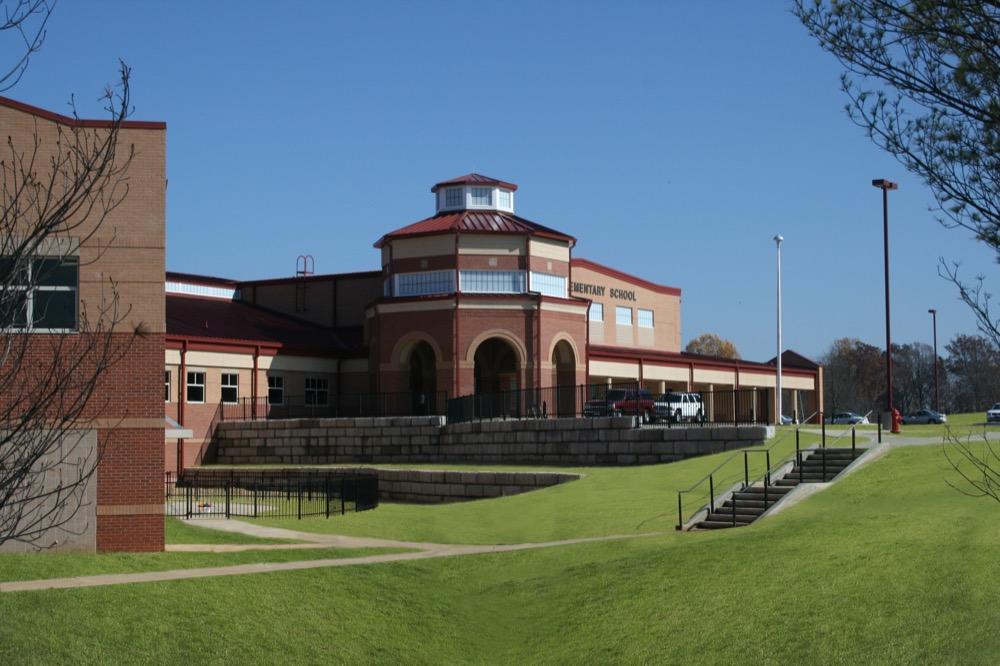 Alvaton Elementary School. Warren County Board of Education · Bowling Green,  Kentucky