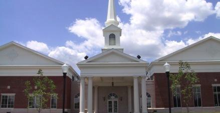 central baptist_1