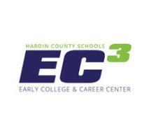ec3-revision-3.19.14_0