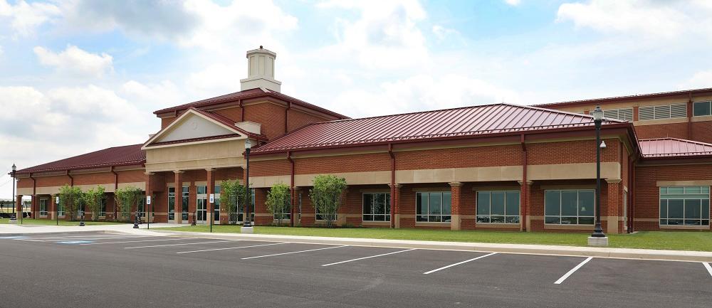 breathitt-veterinary-center-building-exterior