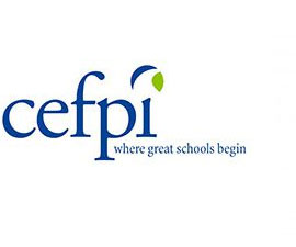 CEFPI: Educational Facility Planner: Lean, Mean and Green An Affordable Net Zero School